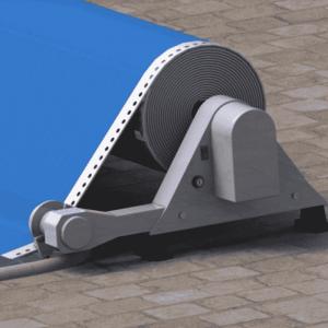 Auto Pool Reel Image 800x800