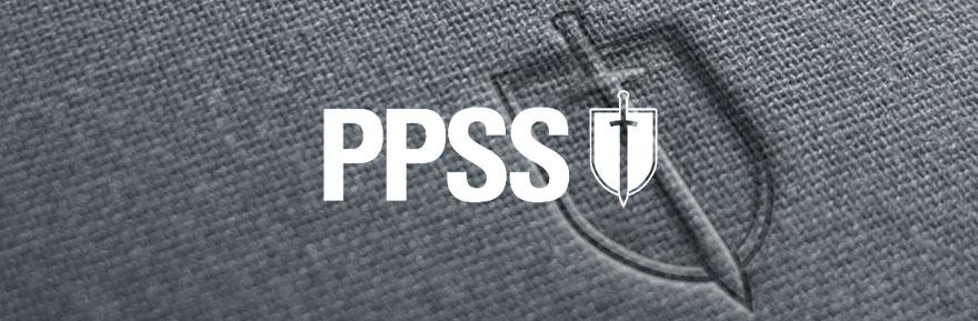 brand banner ppss