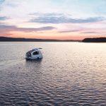 sealaner camper trailer boat 1 700x467 c