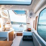 sealaner camper trailer boat 6 700x467 c